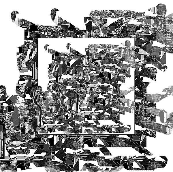 1-1-1-Collage352 (2).jpg