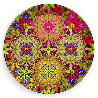 965838_piatto-per-la-tavola-linea-arabes