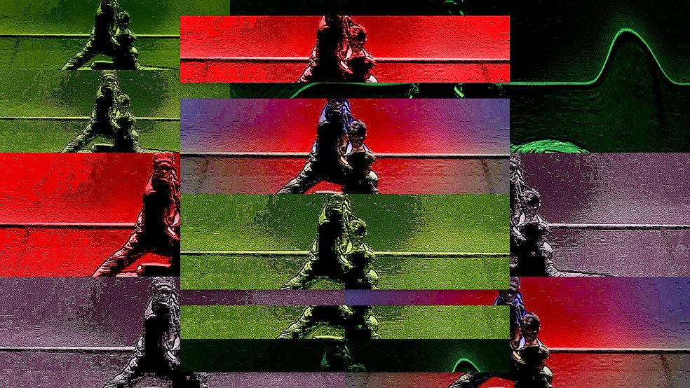 Collage547.jpg
