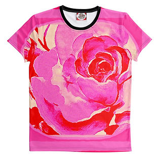 891170_maglietta-in-cotone-linea-rose-di