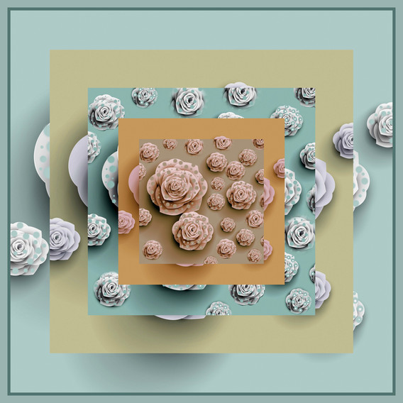 1-Collage48 (2) _InPixio.jpg