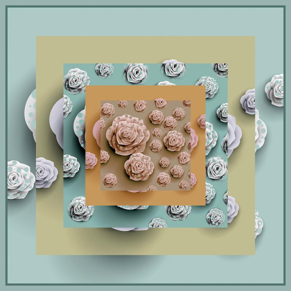 1-Collage48 (2)_InPixio.jpg