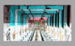 Collage74.jpg