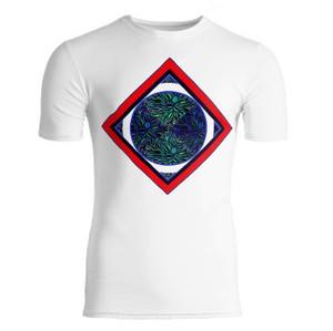 873801_ tight-fitting-shirt-sea-line-ref