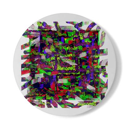 687826_piatto-artistico-da-parete_0.jpeg