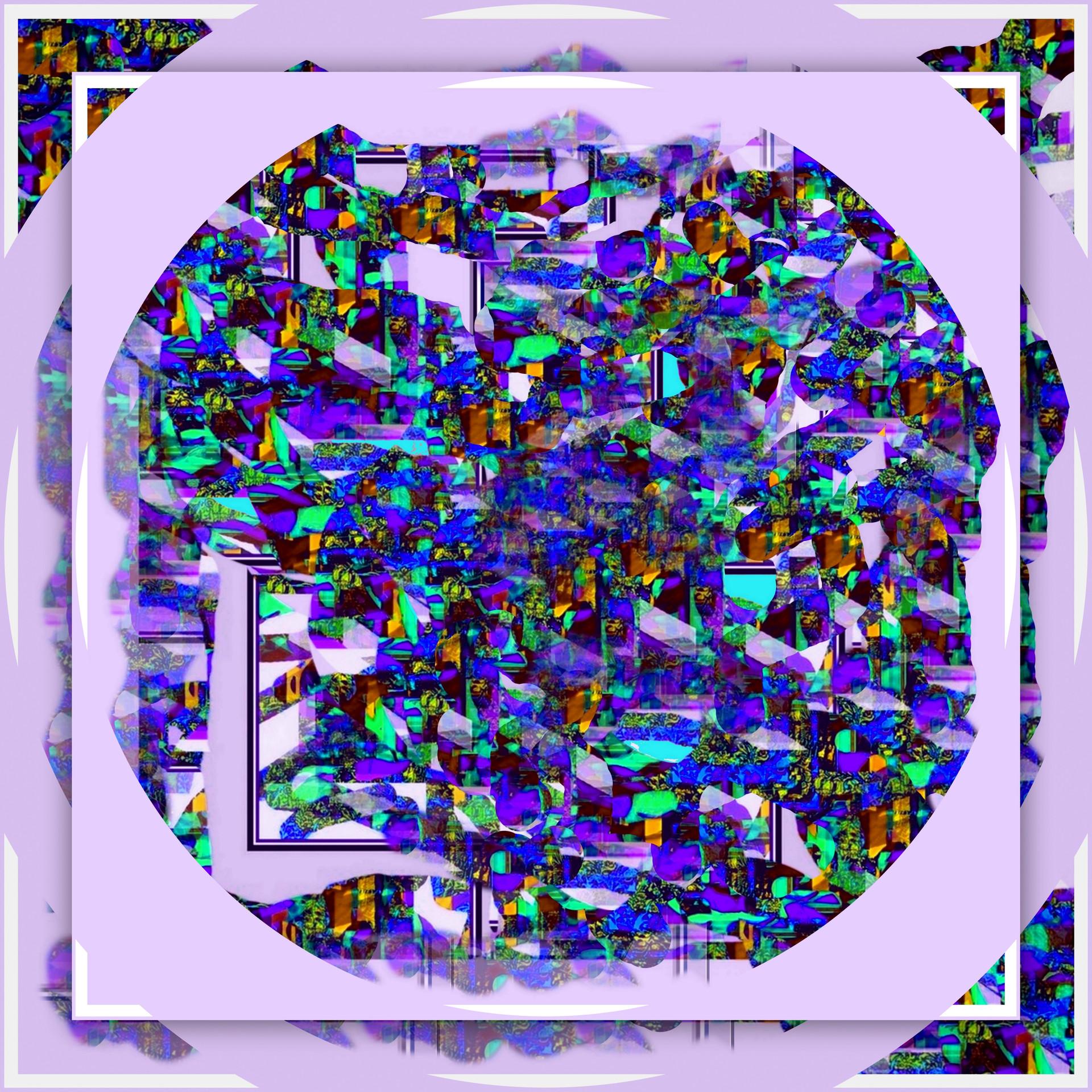 1-Collage551-001.jpg