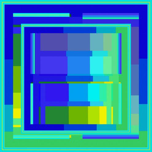 1-Collage423.jpg