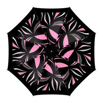 687053_ombrello-linea-riflessi_0.jpeg