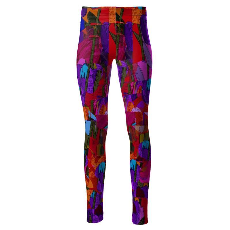 735126_leggings-collezione-tulipani_0.jp