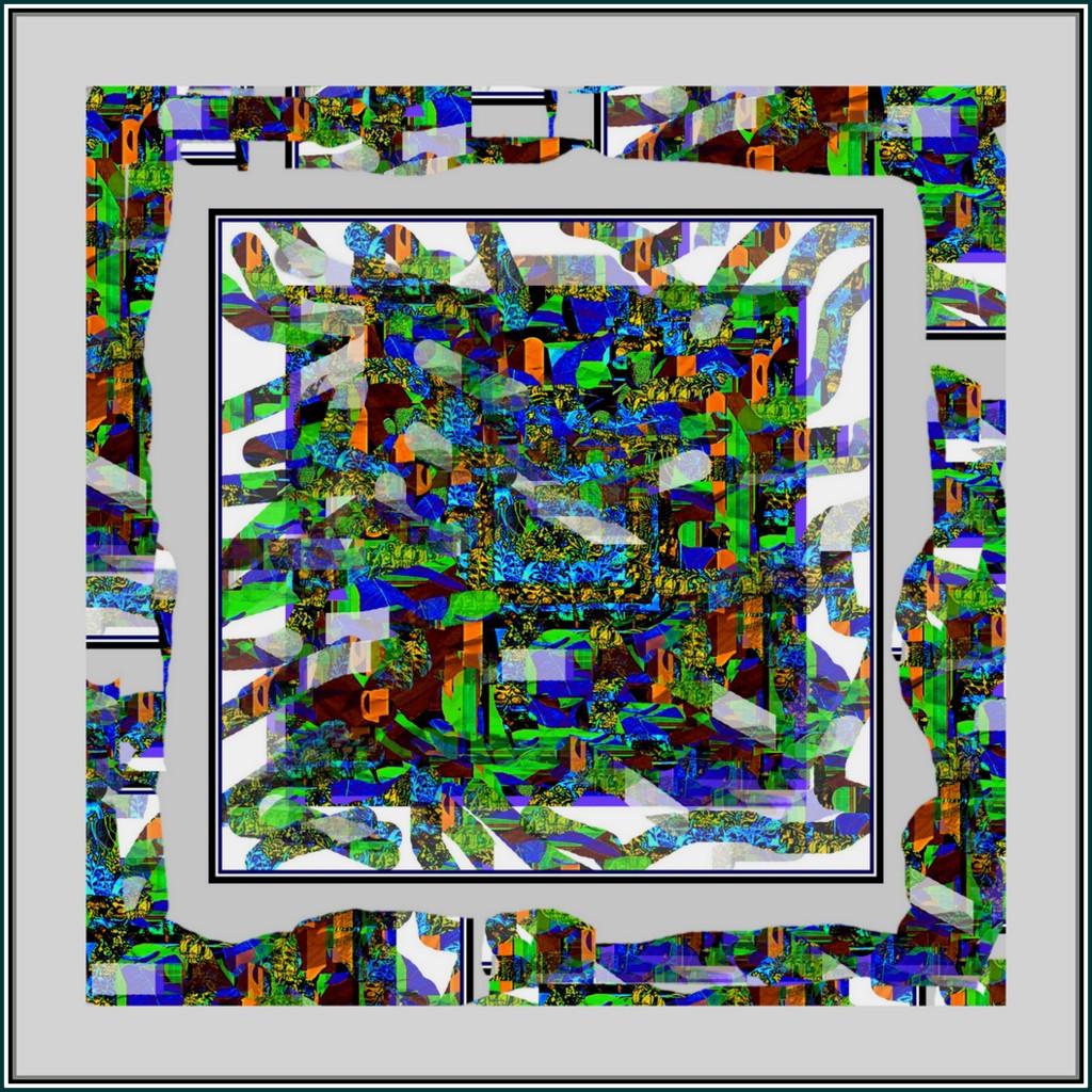 1-Desktop555.jpg
