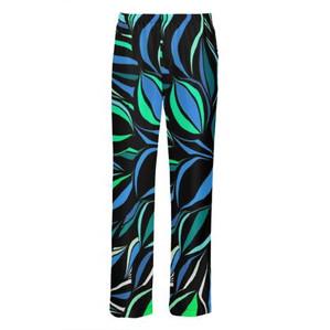 874329_pants-in-silk-sea-line-ref
