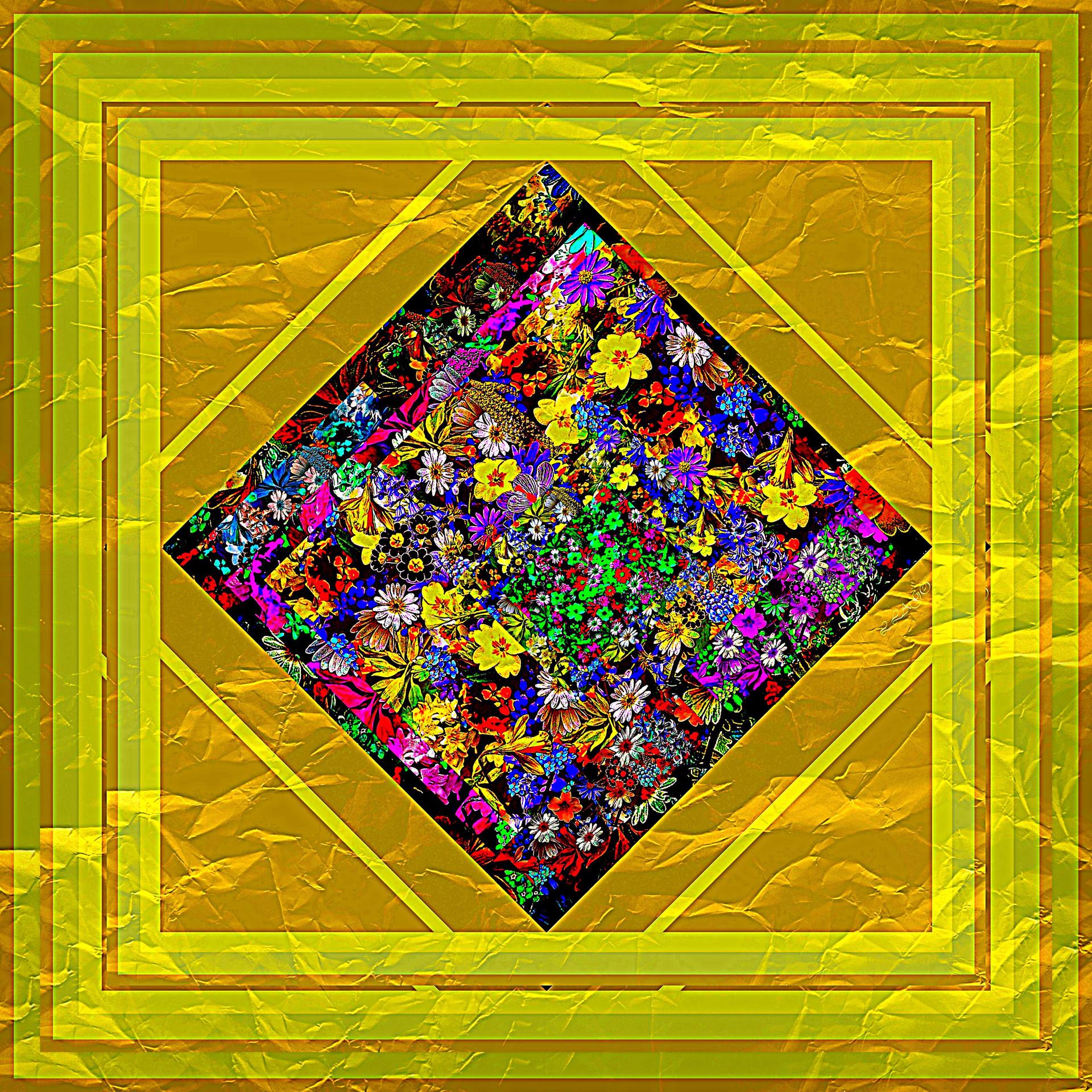 Desktop361.jpg