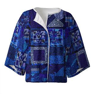 945725_kimono-elegante-linea-ricami_0.jp