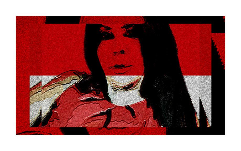 Collage248.jpg