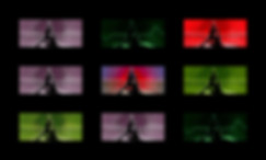 Collage67.jpg