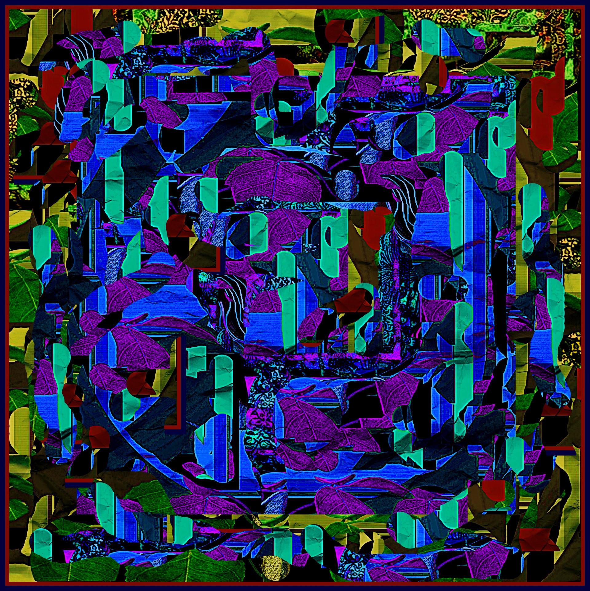 1-Desktop538_InPixio.jpg