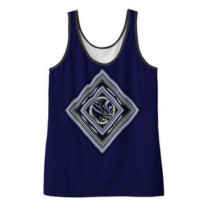 856976_t-shirt-in-cotton-reflex-line