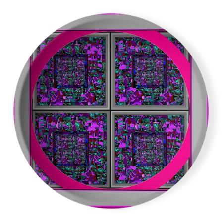 696514_ciotola-decorativa-linea-regina_0