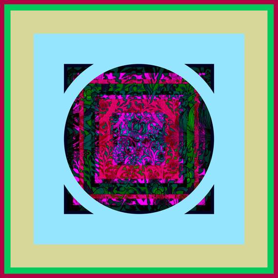 Desktop269.jpg