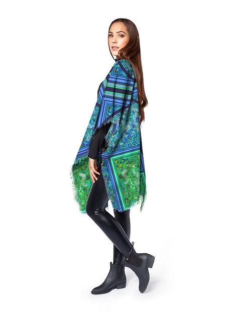 602feae8a83c07001adb57f9-wool-poncho-mod