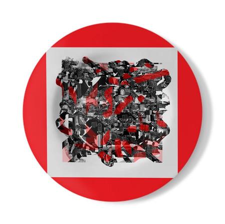 436252_piatto-artistico-da-parete_0.jpeg