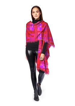 61295516521de7001a52c0b3-wool-poncho-model-style-1-wool_poncho.jpg