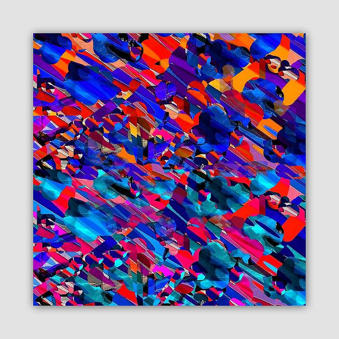 1-Collage669.jpg