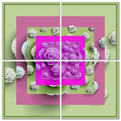 692198_quadro-artistico-linea-bimbi-sere