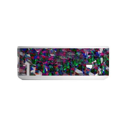 691675_ciotola-artistica-linea-regina_0.