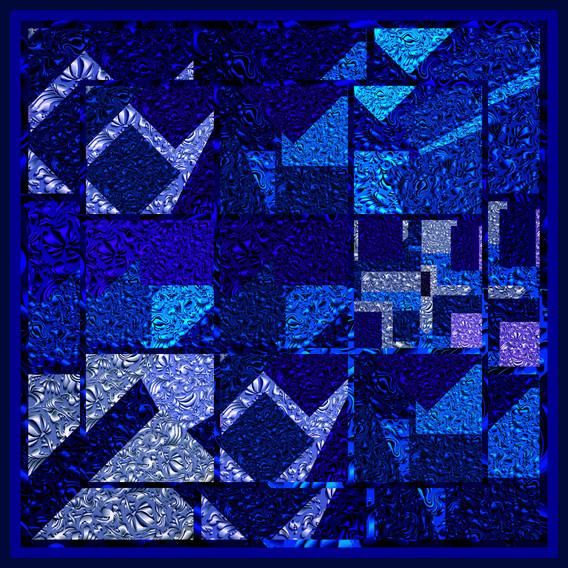 primo foulard.jpg