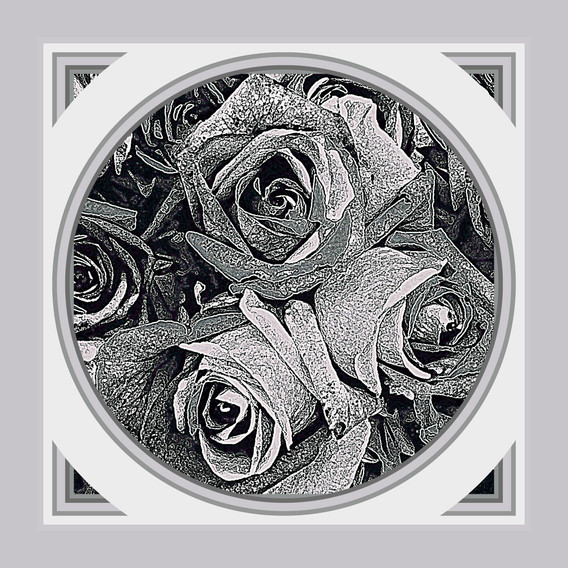 nice gray.jpg