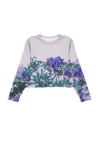 60426d285158c70013b7ac06-fashion-sweatsh