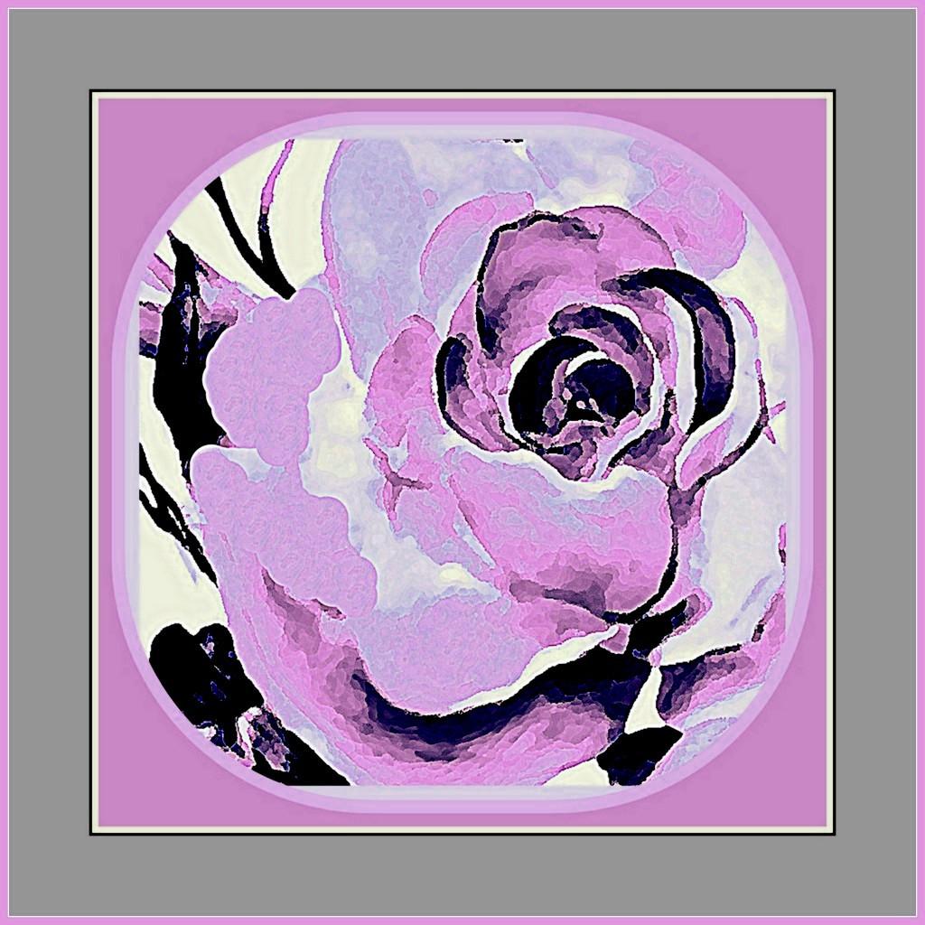 ROSA ROS.jpg