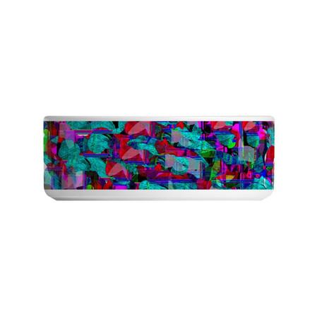 695223_ciotola-artistica-linea-regina_0.