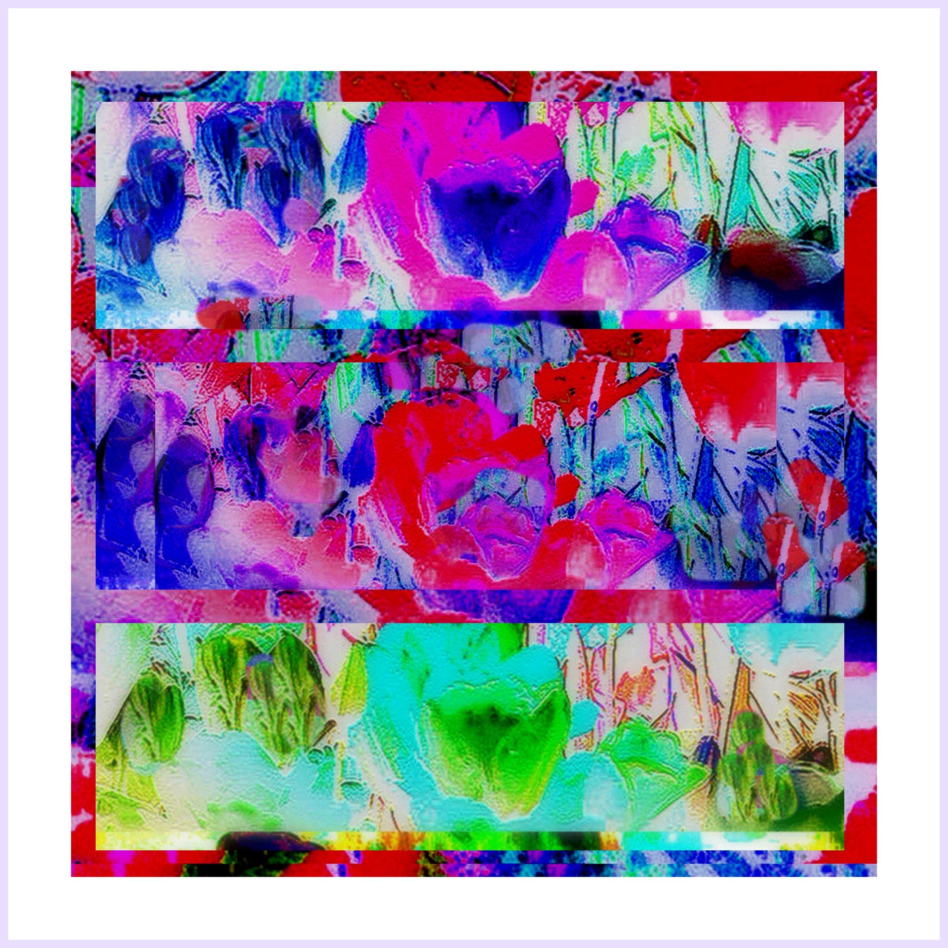 1-Desktop775.jpg