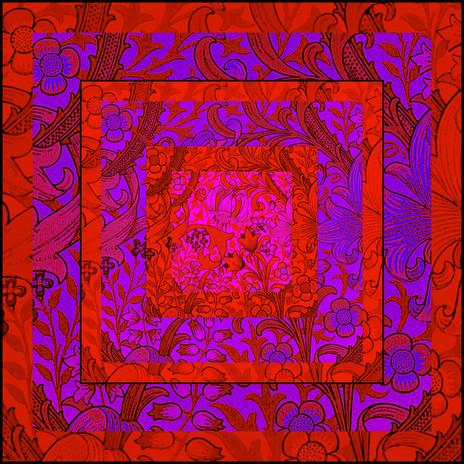1-red new.jpg