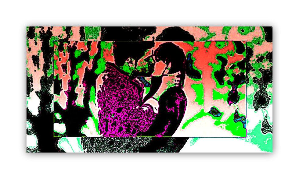 Desktop192.jpg