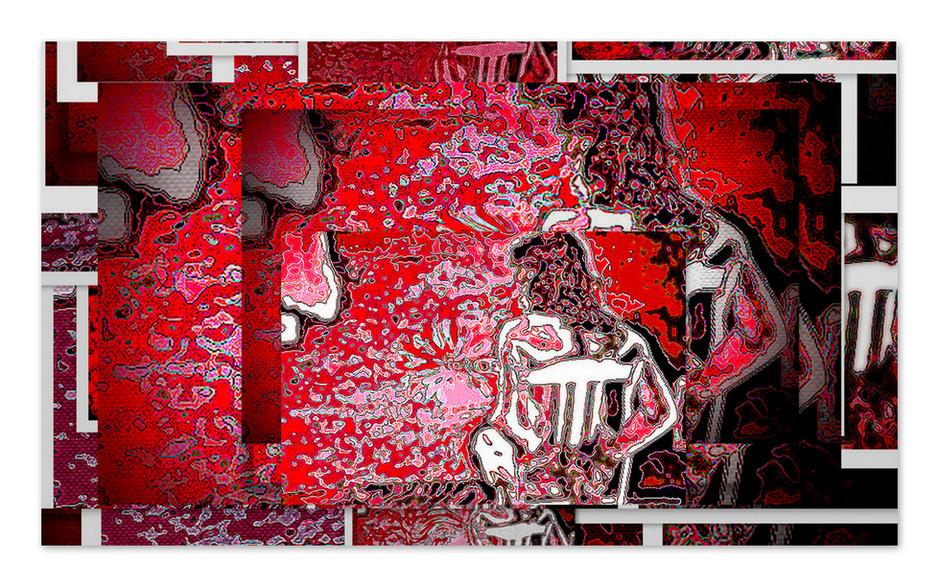 Collage110.jpg