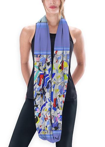 604bb8ae7460bf001a362f5e-infinity-scarf-