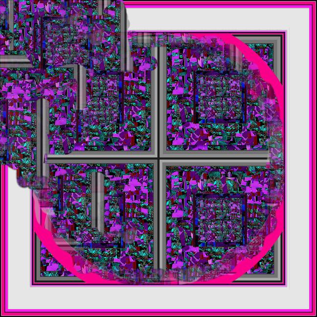1-Collage349_InPixio_InPixio.jpg