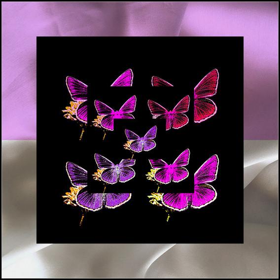 1-Desktop661.jpg