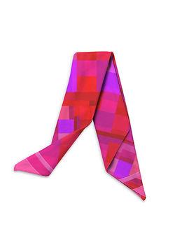 61296428521de7001a52c78d-mini-square-scarf-styled-alt-view-cotton.jpg