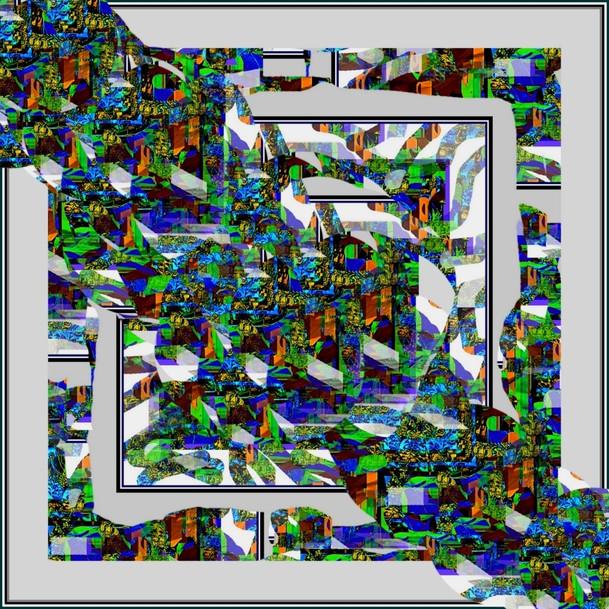 1-Desktop555_InPixio.jpg