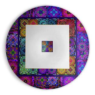966467_piatto-ornamentale-linea-arabesca