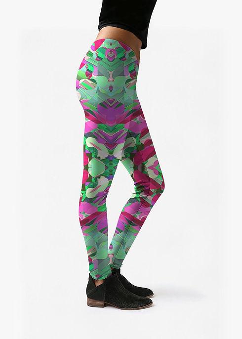 609cec88e0436c002909e778-leggings-right-
