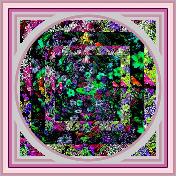 Desktop76-001.jpg