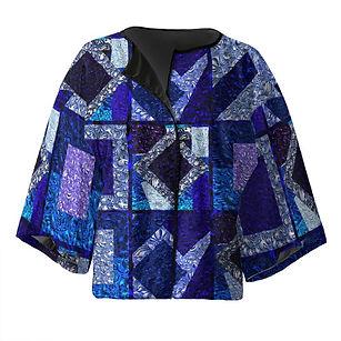 944635_kimono-linea-ricami_0.jpeg