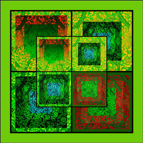 1-Collage455.jpg