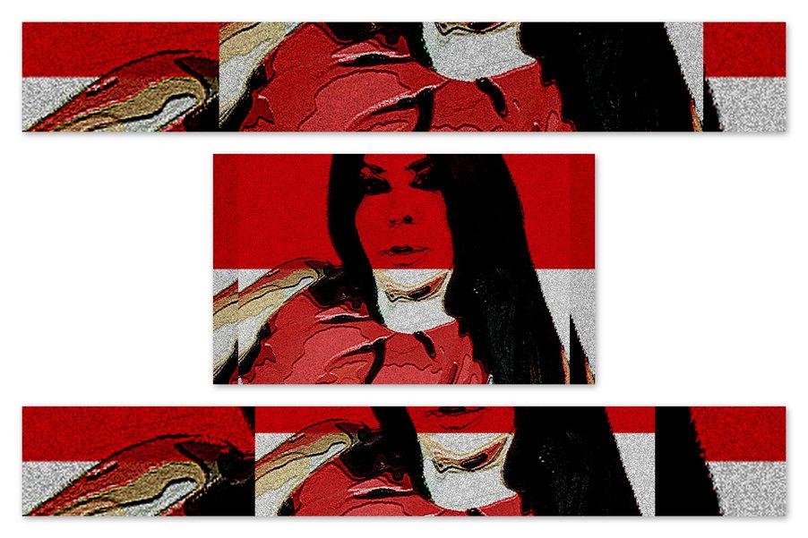 Collage229.jpg