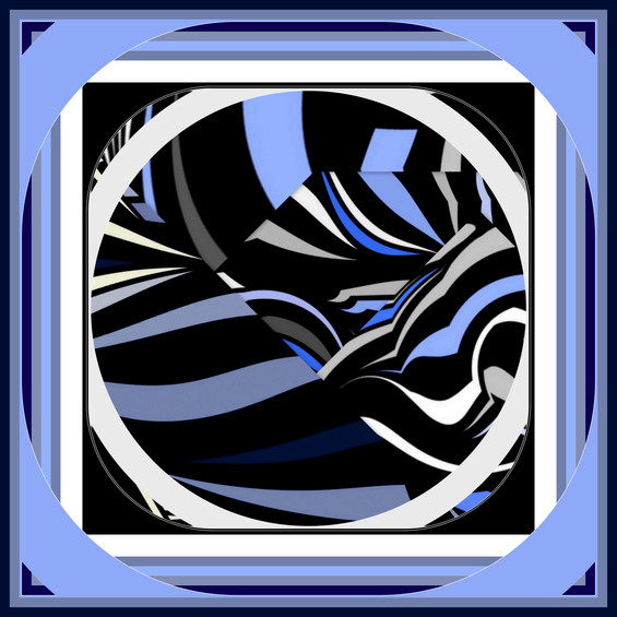 1-Desktop451.jpg